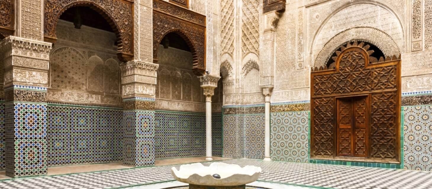 /destinations/middle-east/morocco/private-travel/Private travel index