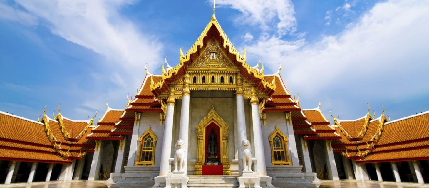 /destinations/far-east/thailand/private-travel/general-interest/General interest private tours