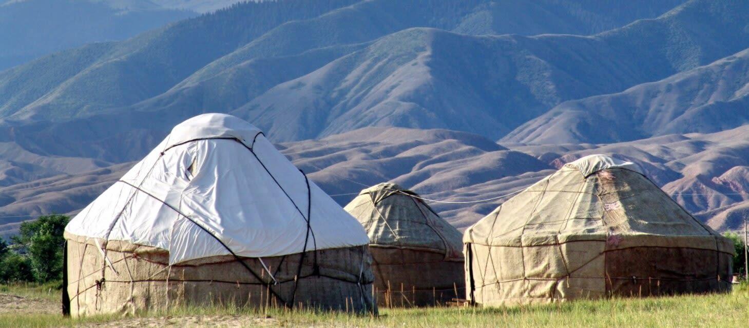 /destinations/central-asia/kyrgyzstan/Kyrgyzstan Overview