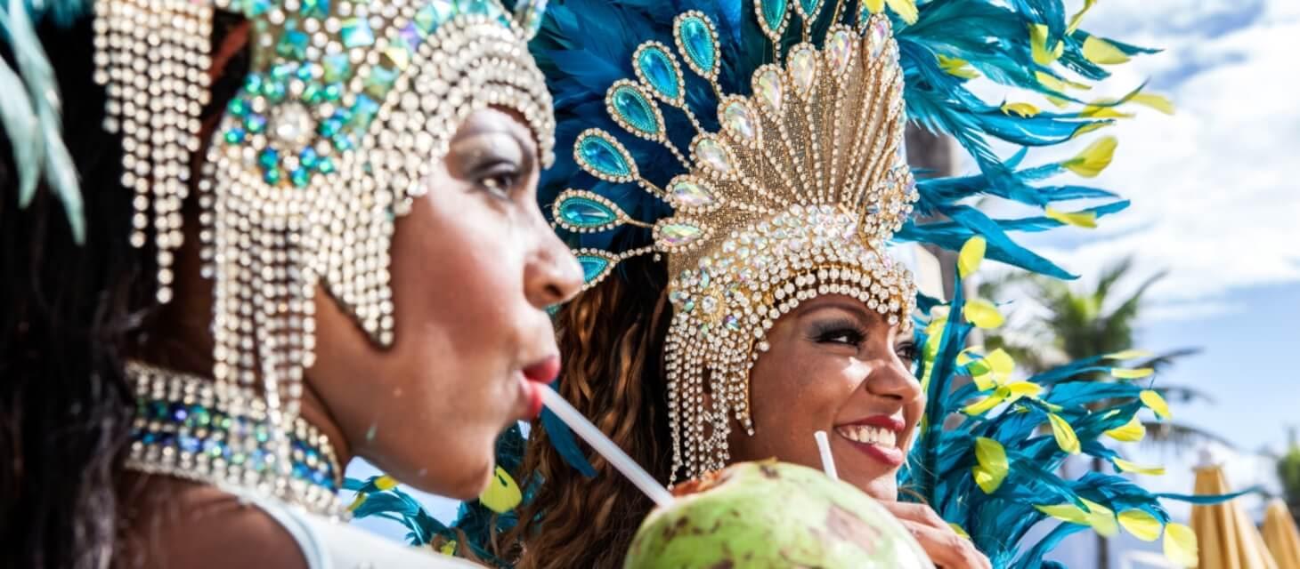 /destinations/south-america/brazil/private-travel/general-interest/General interest private tours