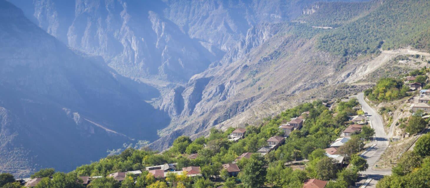 /destinations/europe/armenia/group-tours/Group tours index