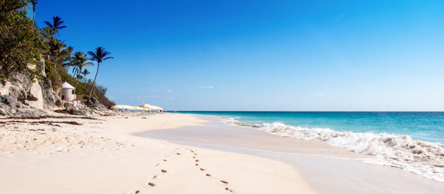 /destinations/caribbean/bermuda/Bermuda Overview