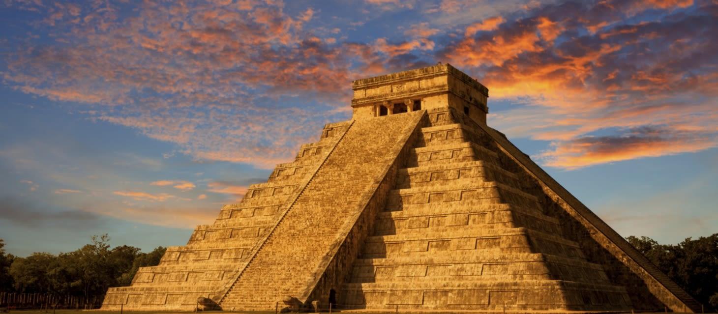 /destinations/central-america/mexico/Mexico Overview