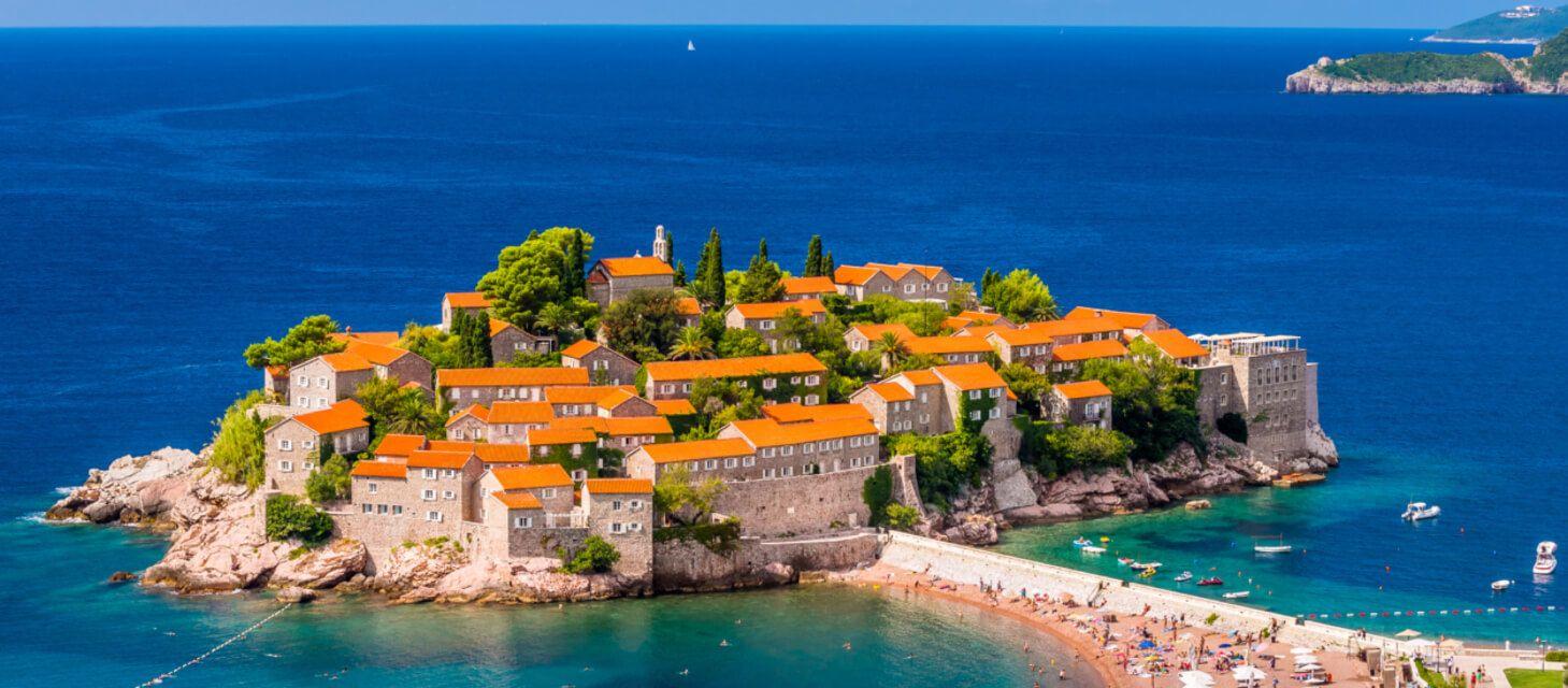 /destinations/europe/montenegro/Montenegro Overview