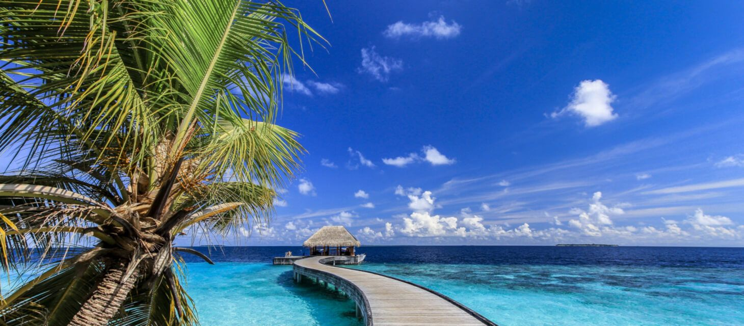/destinations/indian-ocean/maldives/Maldives Overview