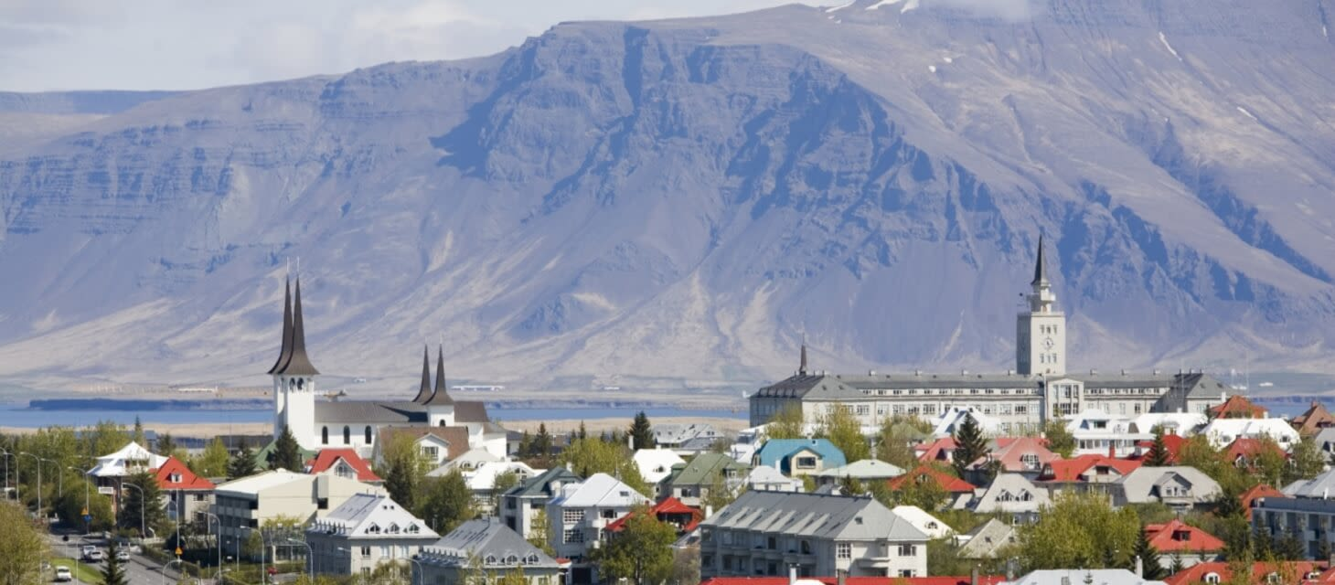 /destinations/europe/iceland/Iceland Overview