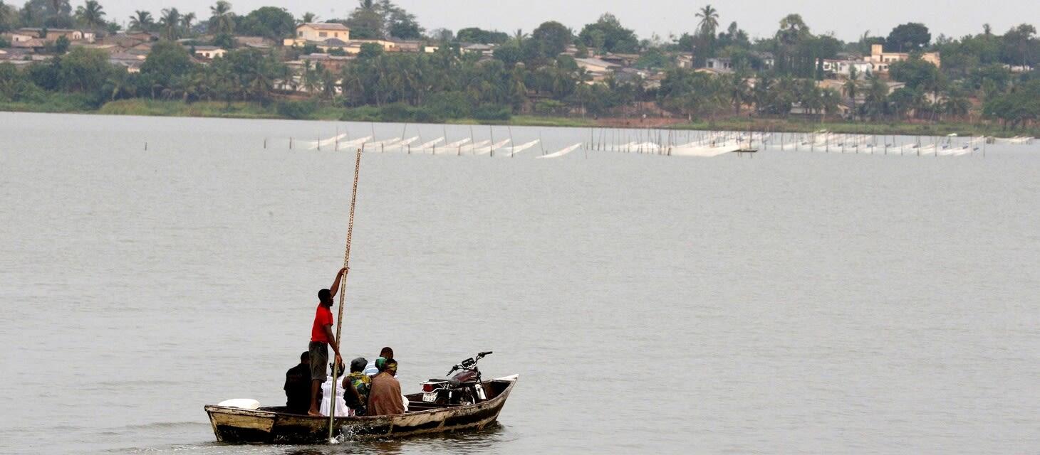 /destinations/africa/togo/Togo Overview