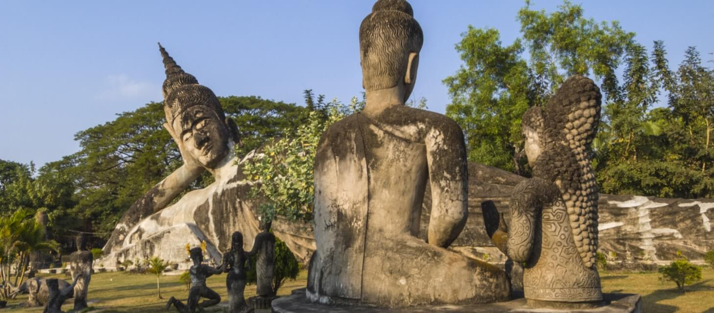 /destinations/far-east/laos/private-travel/Private travel index