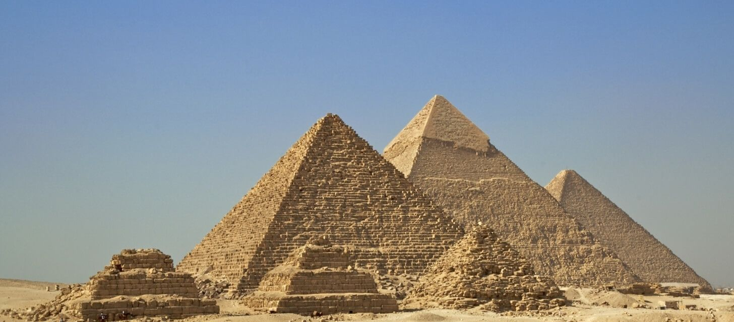/destinations/middle-east/egypt/group-tours/Group tours index
