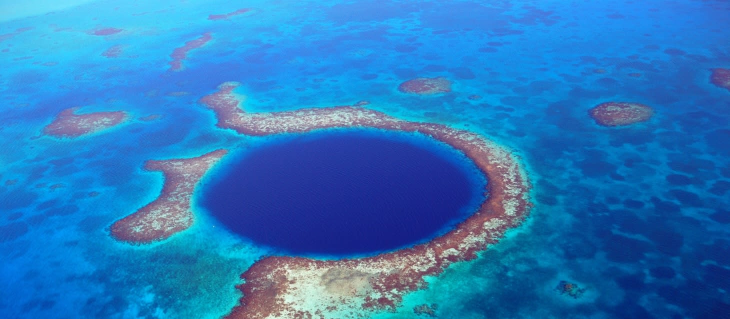 /destinations/central-america/belize/private-travel/Private travel index