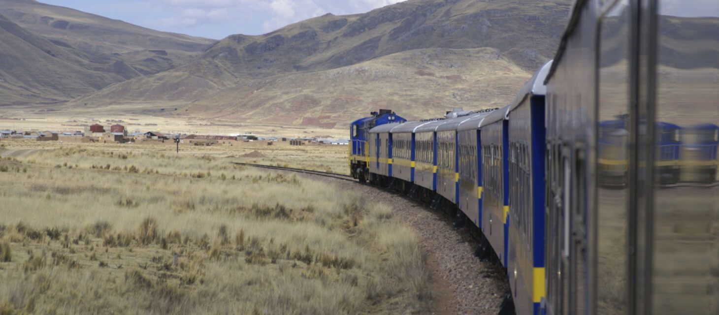 /destinations/south-america/peru/group-tours/rail-journeys/Rail journeys