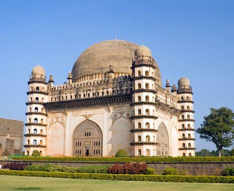 Bijapur