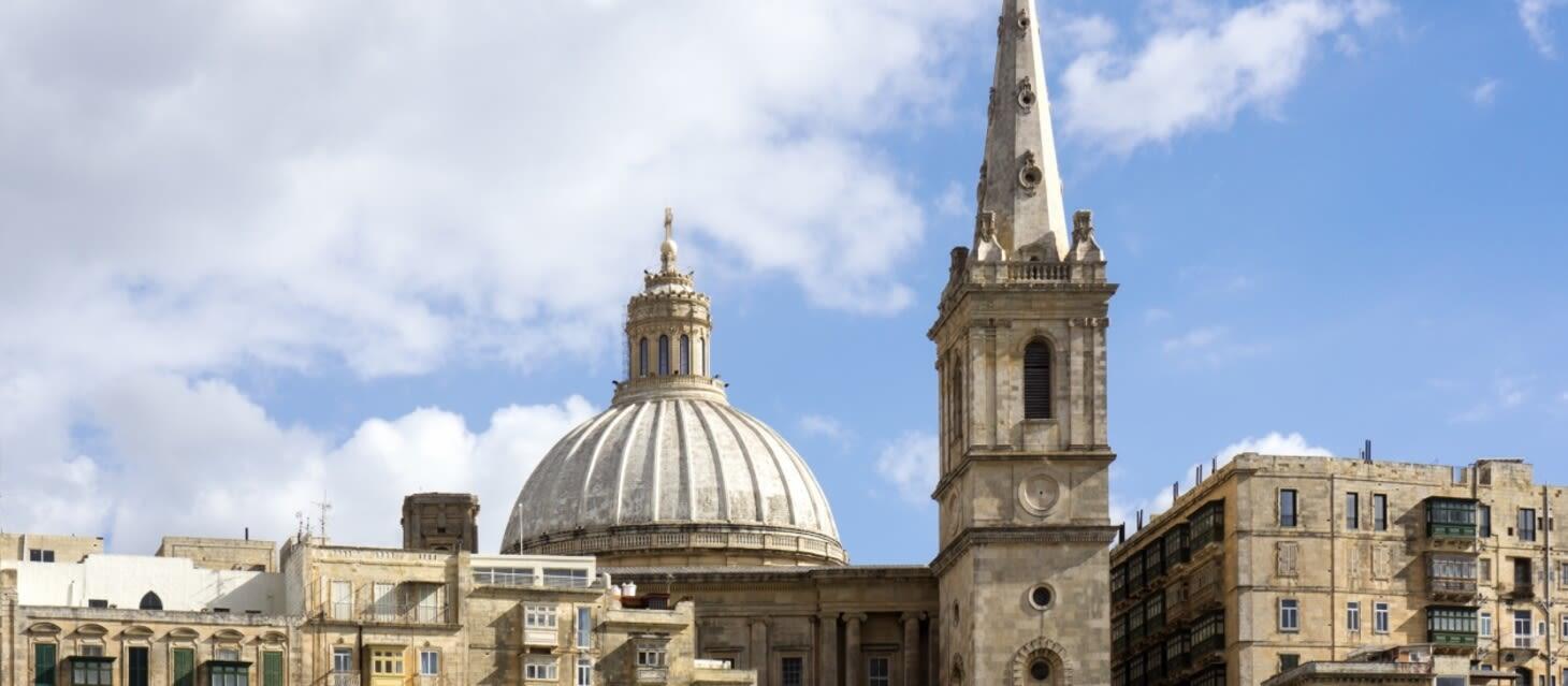 Malta in Luxury - Private Travel