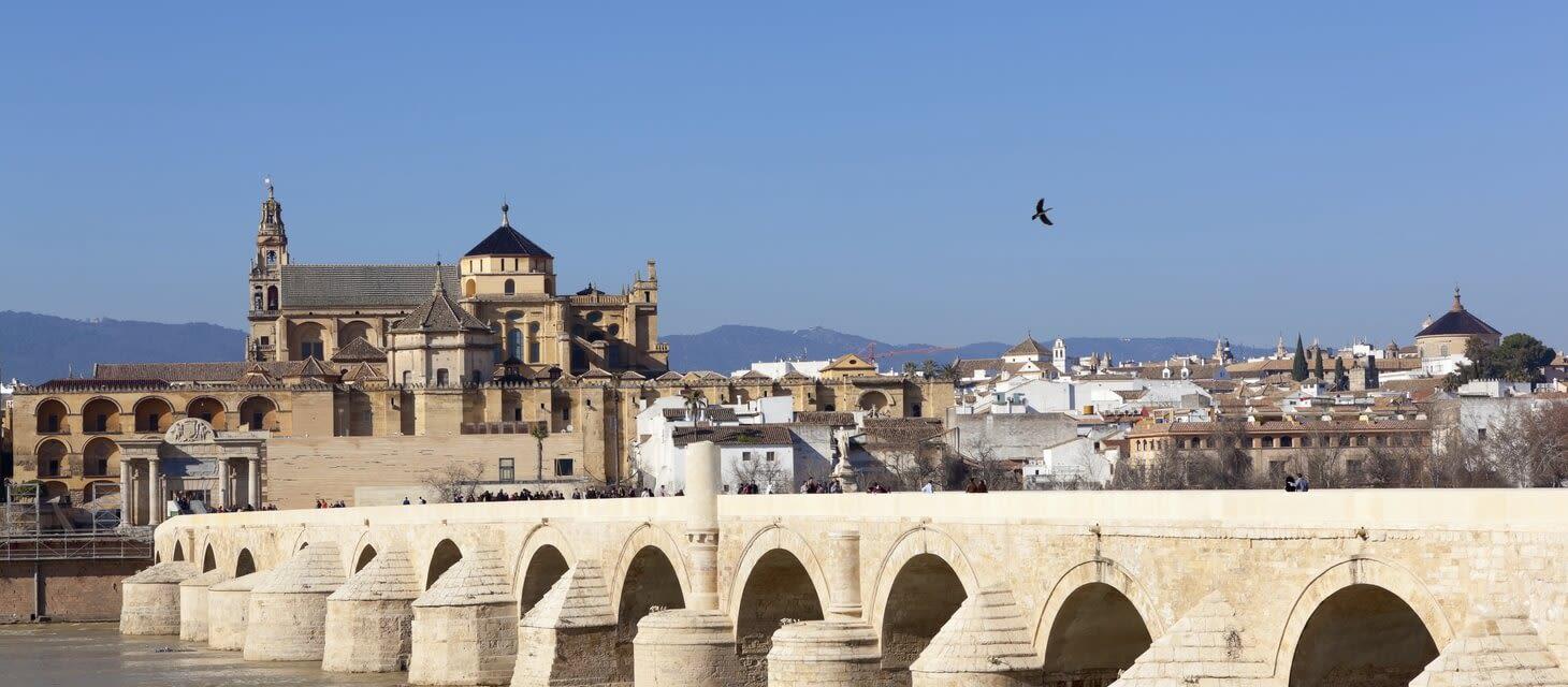Cordoba (Spain)