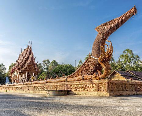 Ubon Ratchathani