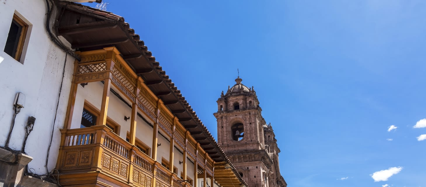 /destinations/south-america/peru/cuzco - place page