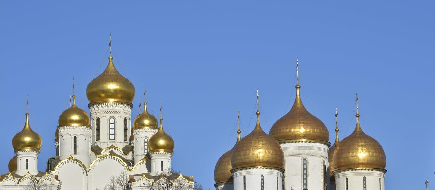 destinations/europe/russia