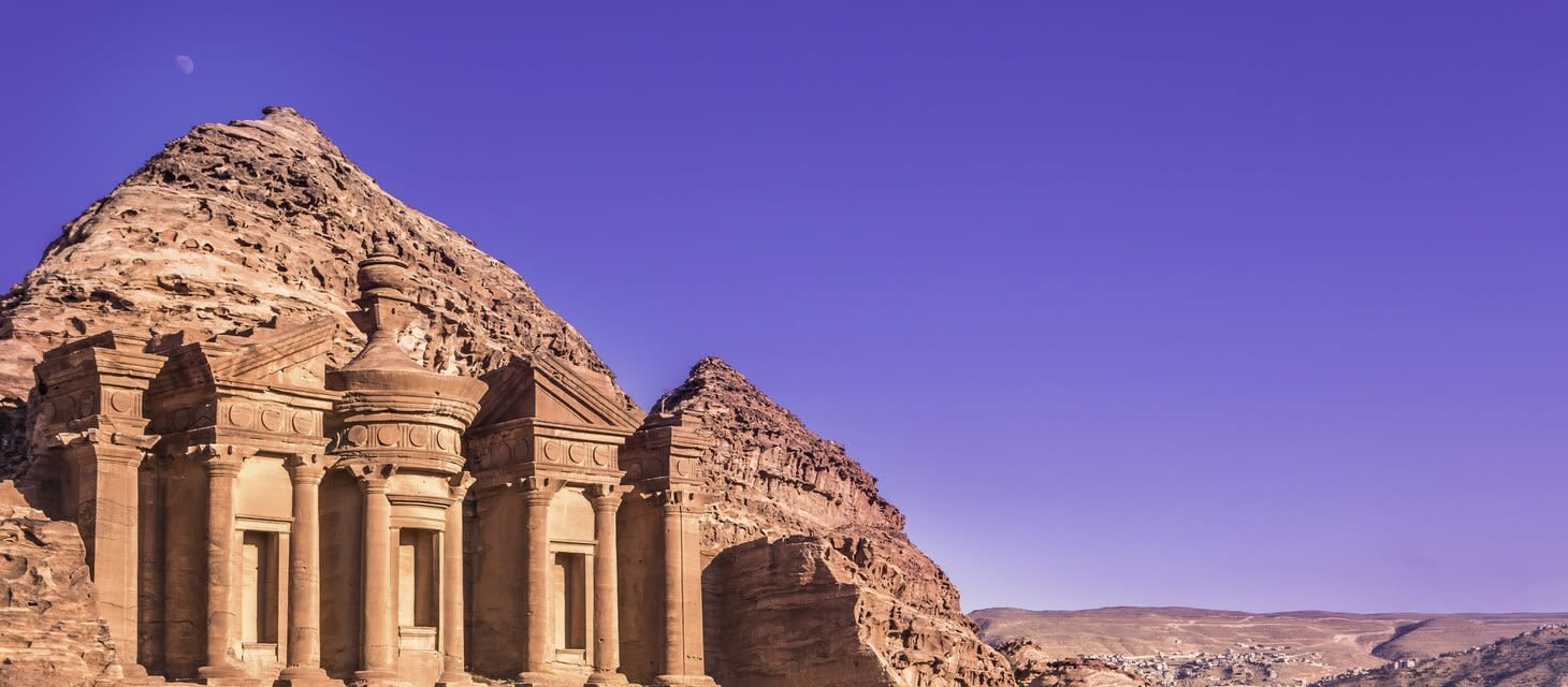 /destinations/middle-east/jordan