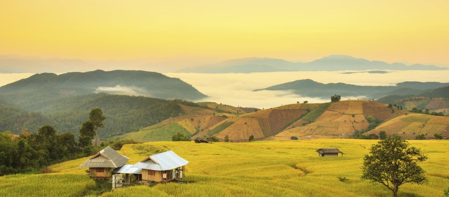 /destinations/far-east/vietnam/private-travel