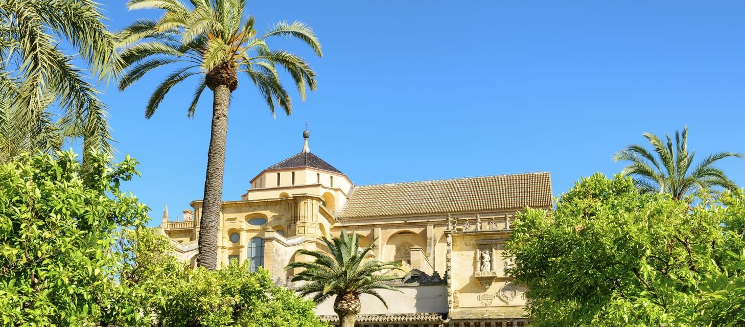 Andalucia Explorer - Private Travel