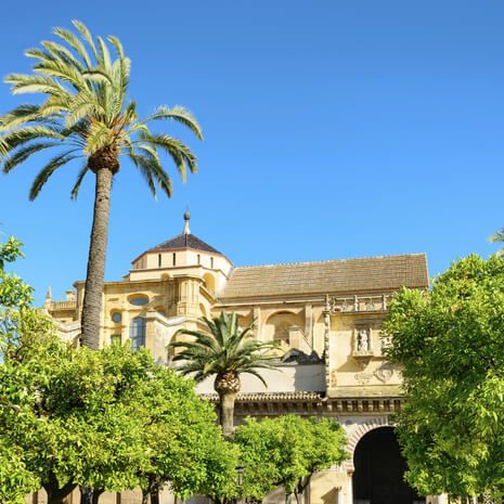 Andalucia Explorer - Private Travel