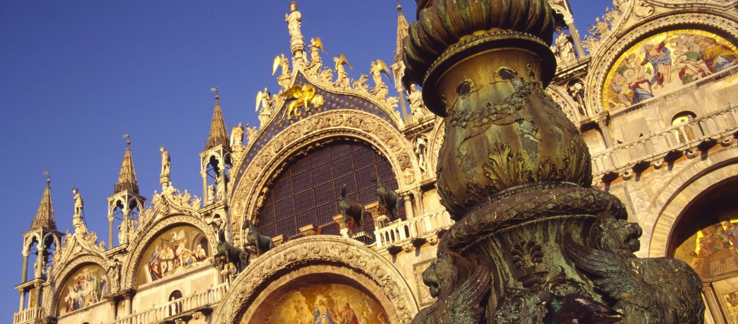 Italy: Splendours of the Renaissance