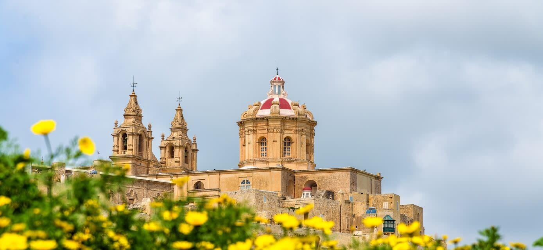 Malta and Gozo in luxury, private journey