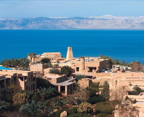 purchase cheap online for sale clearance sale Movenpick Dead Sea, Dead Sea (Jordan) | Accommodation | Cox ...