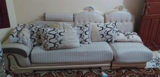 Acheter & Vendre des meubles et décoration à Djibouti. Annonces ...