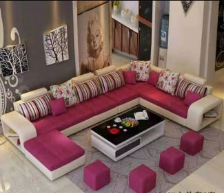 Acheter Vendre Des Meubles Et Decoration A Djibouti Annonces Meubles Decoration D Occasion