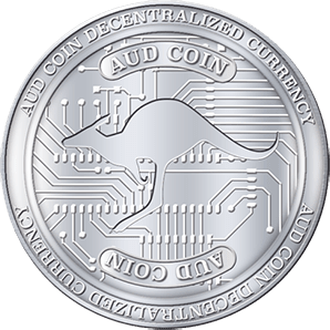 coin exchange bitcoin