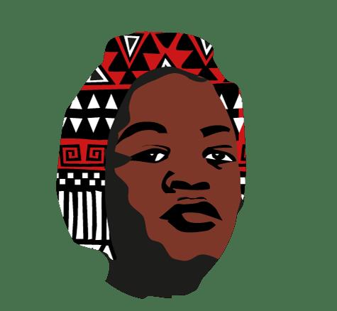 Dona Ruth: Festival de Teatro Negro de São Paulo