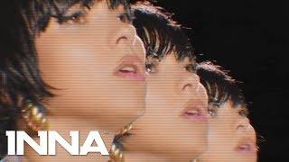 INNA – Contigo Official Music Video