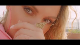 Alexandra Stan – I Think I Love It (Official Video)