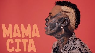 Jason Derulo – Mamacita (feat. Farruko) OFFICIAL LYRICS VIDEO
