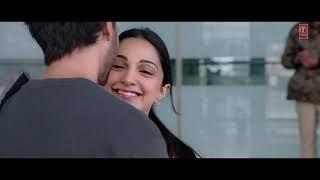 Pehla Pyaar – Armaan Malik – Kabir Singh Video Song HD Download