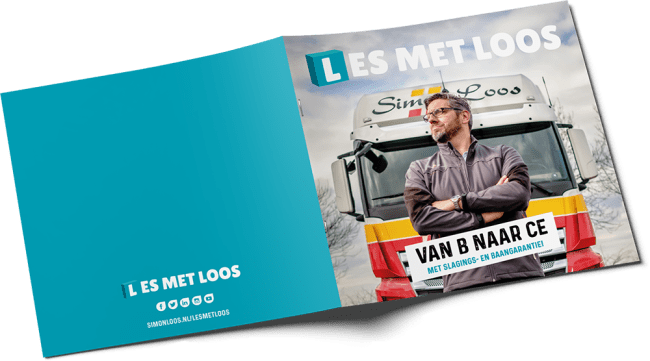 Simon Loos Brochure