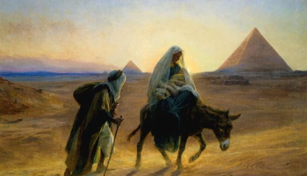 AIGUPTA RAMAH NAUSEN ISUA