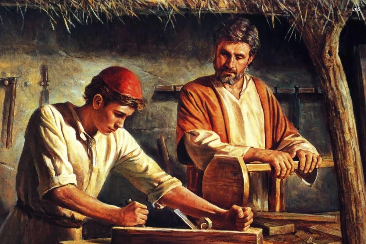 JOSEFA (ISUA PA) 1