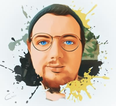 James Cook's profile image