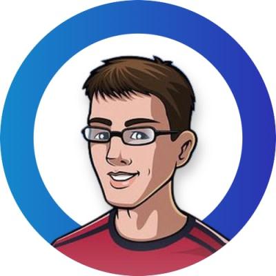 Palash's profile image