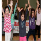 StarKidz Offers Spring Break Camp At Harrison JCC