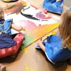 Neuberger Museum of Art Schedules Summer Family Festival