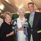 Westchester Land Trust Hosting Annual Benefit