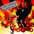 Watch 'Unfunded Mandate' Perform At Yorktown Grille