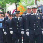 Get The Most Out Of Memorial Day Weekend With Scarsdale's Annual Parade