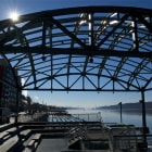 Friday Night Jazz, Blues, More Return To Yonkers Waterfront