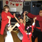Calling All Valentines: Greenburgh Parent-Child Dance Is Sold Out