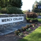 Mercy College Offers Free Tax Preparation