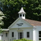 Senior Citizens Invited To Law Seminar At Pound Ridge Library